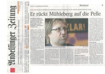 Rueckbau 400x282 Was kommt in Mühleberg auf uns zu?