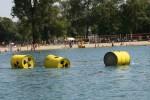 IMG 0276 150x100 Radioaktives Cäsium aus dem AKW Mühleberg im Bielersee. Nicht hinschauen!