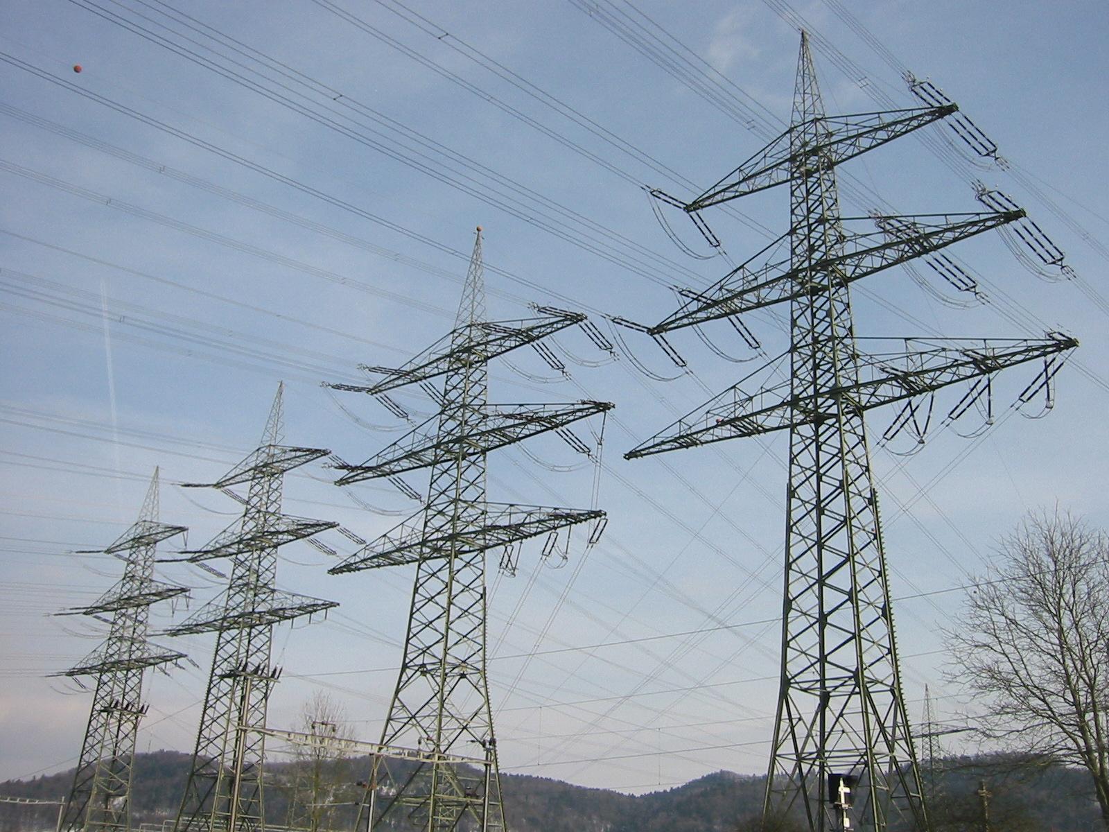 2005 03 11eLaufenburg energie wende ja
