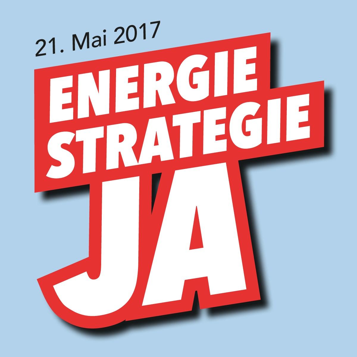 ESJ Profil de Energiestrategie 2050 JA!