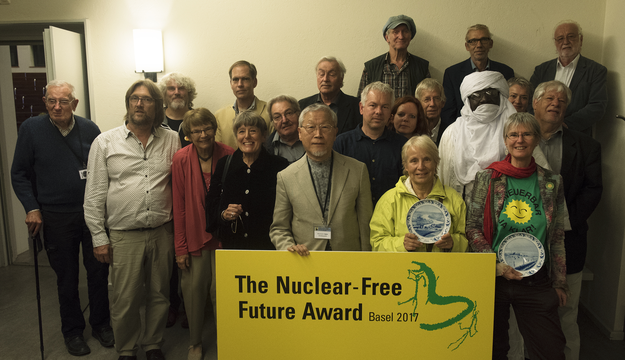 Preistraeger 2017 Basel The Nuclear Free Future Award